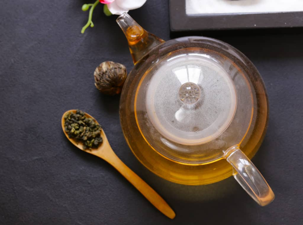 Green Tea Benefits For Health And Other Amazing Facts