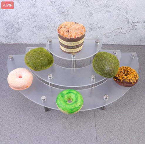 Pastry Molds Every Professional Baker Must Own