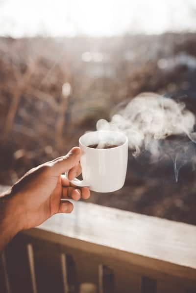 Healthy Tea -What You Need To Know About Tea
