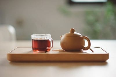 Tea Benefits - How To Choose The Best Kind Of Benefits