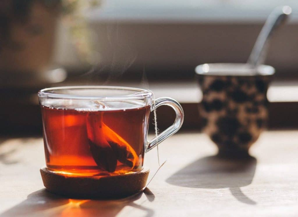 Facts About Tea - All Information You Should Know